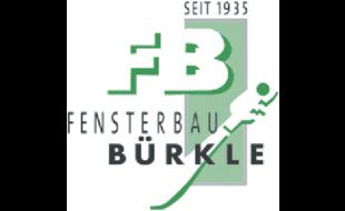 Bild zu FB Fensterbau Bürkle Inh. Wolfgang Bürkle in Schmiden Gemeinde Fellbach