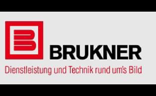Bild zu Brukner GmbH Dienstleistung und Technik in Stuttgart