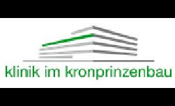 Bild zu Klinik im Kronprinzenbau in Reutlingen
