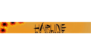 Logo von Hairline by Conny