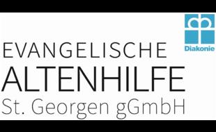Bild zu Ev.Altenhilfe St.Georgen gGmbH-Sozialstation Königsfeld in Königsfeld im Schwarzwald