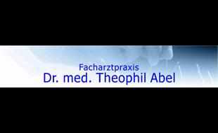 Abel Theophil Dr.med., Arzt für Orthopädie