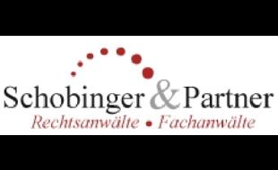 Bild zu Anwaltshaus-BB Schobinger & Partner in Böblingen