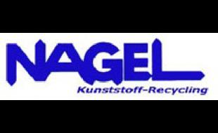 Nagel-Recycling Kunststoffaufbereitung