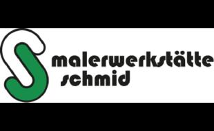 Bild zu Malerwerkstätte Schmid GmbH in Oberensingen Gemeinde Nürtingen
