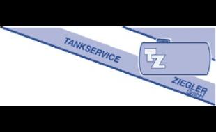 Tankservice Ziegler GmbH Tankreinigung - Tankschutz