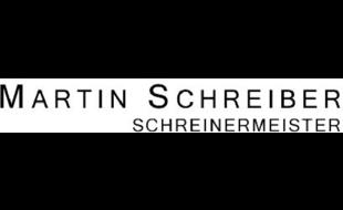 Schreiber Martin
