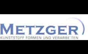 Metzger Kunststoffverarbeitung