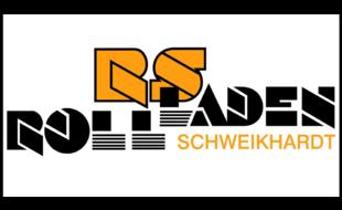 Logo von RS Rollladen Schweikhardt
