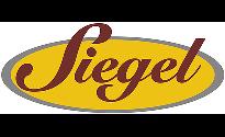 Logo von Siegel Backkultur KG