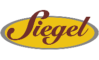 Siegel Backkultur KG