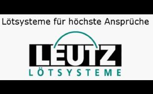 Leutz Lötsysteme GmbH
