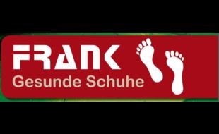 Frank Gesunde Schuhe e.K.