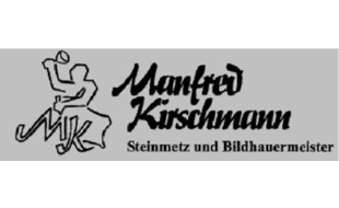 Logo von Kirschmann Manfred