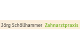 Logo von Schöllhammer Jörg