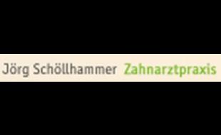 Bild zu Schöllhammer Jörg, Zahnarztpraxis in Stuttgart