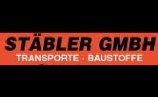 Stäbler GmbH