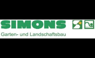 Logo von Simons GmbH