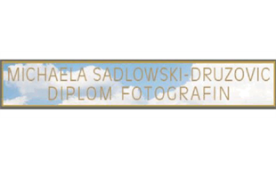 Logo von Fotografie und Gestaltung Michaela Sadlowski-Druzovic