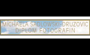Fotografie und Gestaltung Michaela Sadlowski-Druzovic