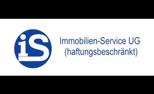 Bild zu iS Immobilien-Service UG (haftungsbeschränkt) in Leonberg in Württemberg