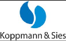 Koppmann & Sies, Praxis f. Krankengymnastik