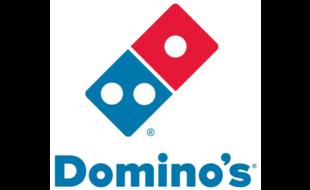 Bild zu Domino's Pizza in Böblingen
