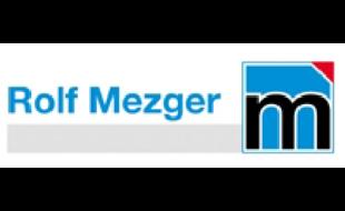 Mezger Rolf