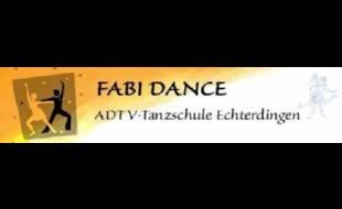 Logo von FABI DANCE