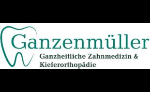 Ganzheitliche Zahnmedizin & Kieferorthopädie Sara J. Ganzenmüller