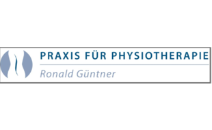 Bild zu Praxis für Physiotherapie Ronald Güntner in Stuttgart