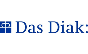 Logo von Diakonie daheim