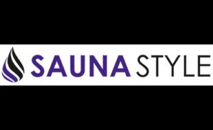 Logo von SAUNA STYLE