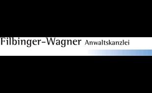 Logo von Anwaltskanzlei Filbinger - Wagner in Kooperation u. Kanzleigemeinschaft Anhäusser, Unger & Bergien