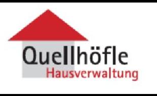 Bild zu QUELLHÖFLE Hausverwaltung GmbH in Donaueschingen