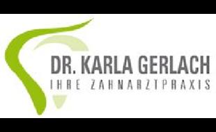 Bild zu Gerlach Karla Dr.med., Zahnarzt, Implantologie SP in Weinsberg