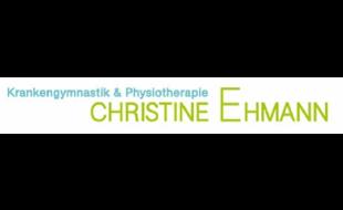Bild zu Ehmann Christine in Neckarsulm