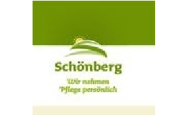 Schönberg GmbH, Wohnanlage Schönberg