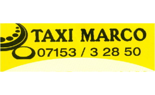 Bild zu Taxi Marco in Bempflingen