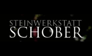 Steinwerkstatt Schober