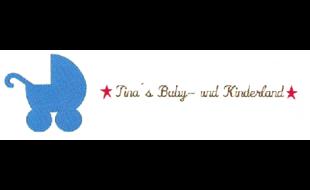 Tina's Baby- und Kinderland