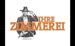 Bild zu Ihre Zimmerei GmbH & Co. KG in Reutlingen