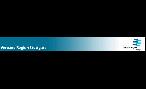 Logo von Verband Region Stuttgart