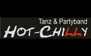 Hot-Chilly, Tanz- u. Partyband - Renate u. Jürgen Ehret