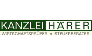 Logo von Härer GmbH Dipl.-Oec. Hildegard Härer