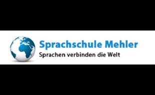 Bild zu Sprachenschule Mehler in Ludwigsburg in Württemberg