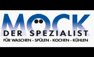 Logo von Möck Vertriebs GmbH