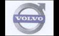 Logo von Autohaus Habfast & Co. KG VOLVO Vertragshändler
