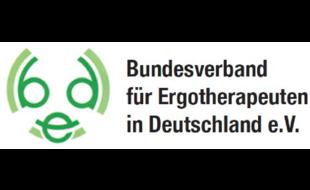 Logo von Ergotherapiepraxis Schwenk