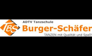 ADTV Tanzschule Burger-Schäfer